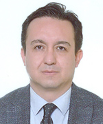 Prof.Dr. MUSTAFA ÇAĞLAR ÖZDEMİR