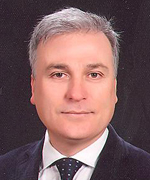 Prof.Dr. YILMAZ UYAROĞLU