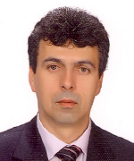 Doç.Dr. ÜNAL UYSAL