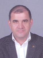 Prof.Dr. MÜBİN KIYICI