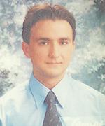 Doç.Dr. ERKAN ÇELİK