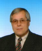 Prof.Dr. RECEP AKKAYA