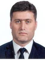 Prof.Dr. İBRAHİM ÖZÇELİK