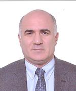 Prof.Dr. MUSTAFA CAHİT UNGAN