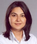 Doç.Dr. SİNEM YILDIRIMALP