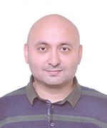 Prof.Dr. OZAN YILMAZ