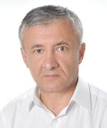 Prof.Dr. SAİM ÖZDEMİR