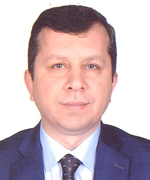 Prof.Dr. ŞAFAK NARBAY