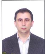Doç.Dr. ERTAN BOL