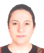 Prof.Dr. MERYEM NİLÜFER YARAŞIR
