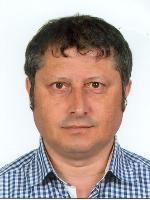 Prof.Dr. TUNCAY YILMAZ