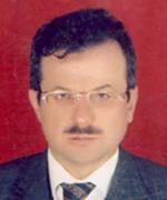 Prof.Dr. İBRAHİM TEKEOĞLU