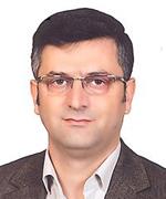 Prof.Dr. MUSTAFA BEKTAŞ
