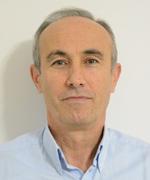 Prof.Dr. YUSUF ATALAY