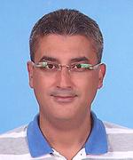 Prof.Dr. HARUN KILIÇ