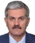Prof.Dr. İBRAHİM ÇİL