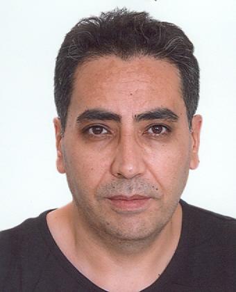 Prof.Dr. İBRAHİM KARA