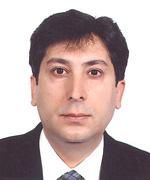 Prof.Dr. MAHMUT BİLEN