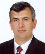 Prof.Dr. KENAN GENEL