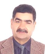 Doç.Dr. OTHMAN ALI