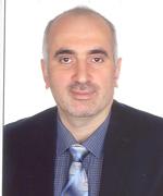 Doç.Dr. AHMET BÜLENT YAZICI
