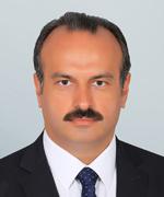 Prof.Dr. AKIN AKINCI