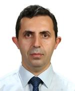 Prof.Dr. MEHMET ERDEM