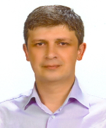 Prof.Dr. MEHMET NEBİOĞLU