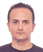 Prof.Dr. TUNCAY KARDAŞ