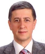 Prof.Dr. MUSTAFA ARSLAN