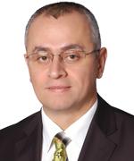 Doç.Dr. ŞABAN KÖKTÜRK