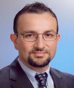 Prof.Dr. MUSTAFA KEMAL ŞAN