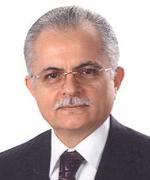 Prof.Dr. ALİ OSMAN AYDIN