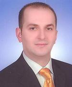 Doç.Dr. AHMET TARIK EMİNLER