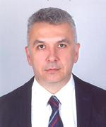 Prof.Dr. MEHMET TÜRKER
