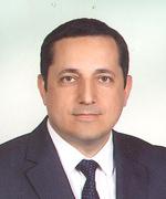 Doç.Dr. TEZCAN KAYA