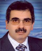 Prof.Dr. AZİZ KUTLAR