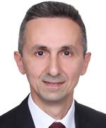 Prof.Dr. ALİ OSMAN AYHAN