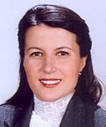 Dr.Öğr.Üyesi BERNA KIRIL MERT
