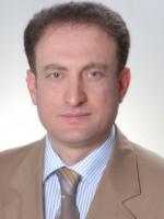Prof.Dr. YAŞAR İSLAMOĞLU