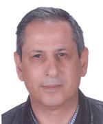 Prof.Dr. MURAT İSKENDER