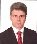 Prof.Dr. FEHMİ ÇELEBİ