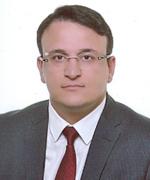 Prof.Dr. FATİH YARDIMCIOĞLU