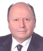 Prof.Dr. ORHAN TORKUL