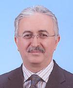 Prof.Dr. METİN BAŞARIR