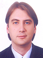 Cenk YAVUZ