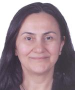 Prof.Dr. MELEK MASAL