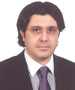Doç.Dr. İBRAHİM CANER