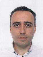 Doç.Dr. MUSTAFA TARIK AĞAÇ