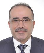 Prof.Dr. HATEM AKBULUT